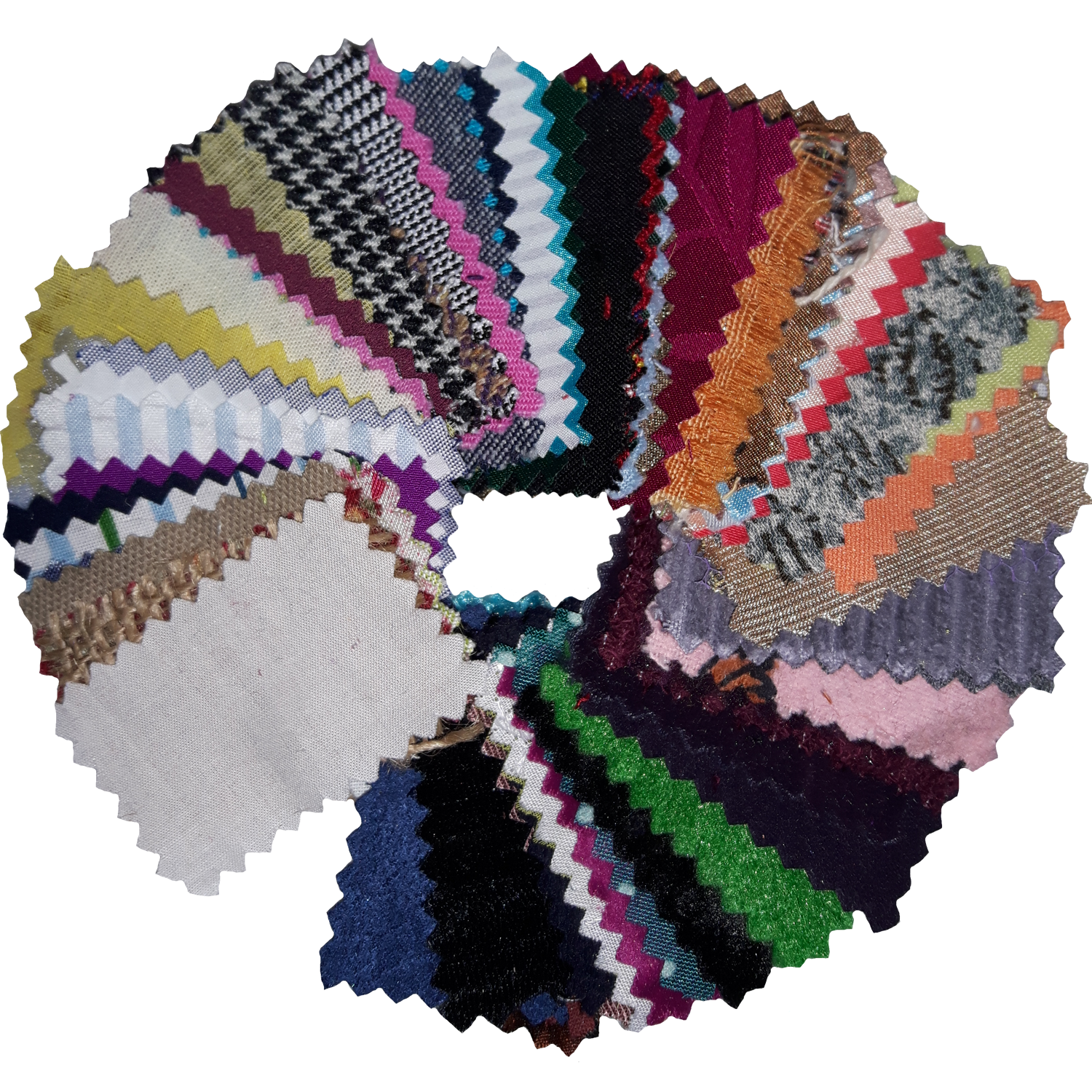 fabric-swatches.png